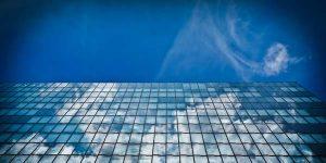 Einfacher geht's nicht / Der SunControlServer ® von BMS errechnet anhand von Fotos den Schattenwurf